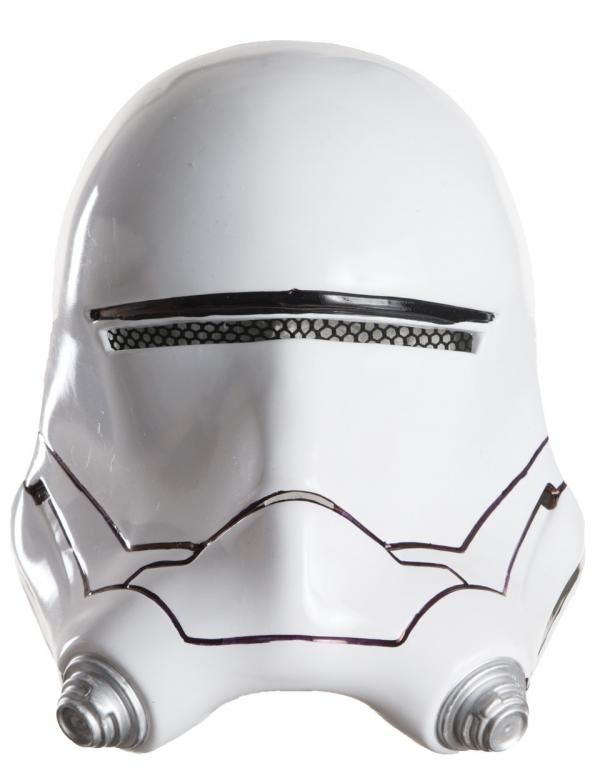 Polomaska Flametrooper (star wars)
